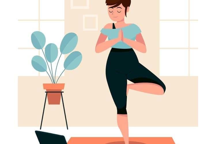 Yoganın Bilimsel Olarak Desteklenen 9 Faydası