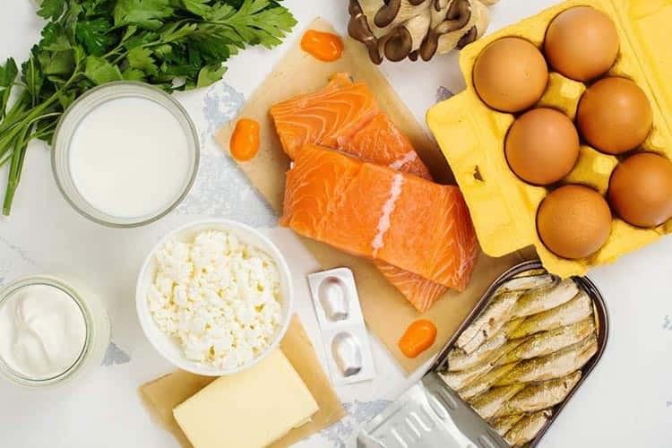 D Vitamini Eksikliği Nelere Sebep Olur? D Vitamini Koronavirüse Yakalanma Riskinizi Azaltabilir Mi?