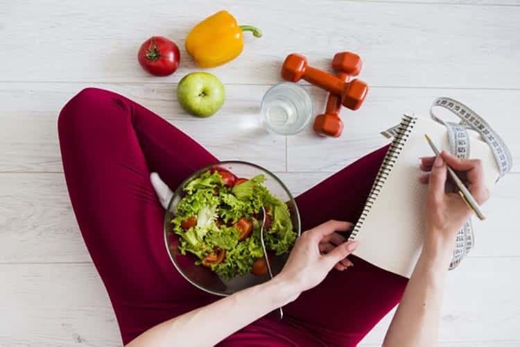 Düşük Karbonhidratlı Diyet Nedir? Düşük Karbonhidrat Diyeti Yapmanın 8 Püf Noktası