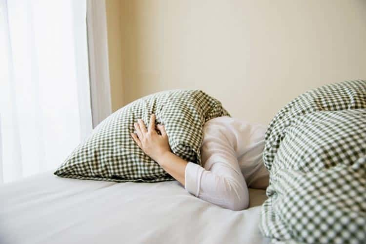 Fibromiyalji Hastalığı Nedir Belirtileri Nelerdir? Ağrılarınızın Sebebi Bu Hastalık Olabilir Mi?