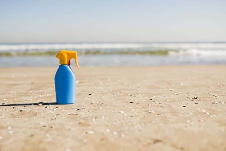 Güneş Kremi Kullanımı D Vitaminini Engeller Mi? Güneş Koruyucuları D Vitamini Eksikliğine Mi Yol Açar?