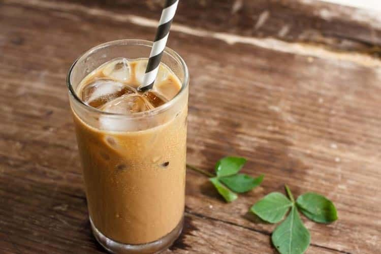 Hangi Ülkenin Hangi Kahvesi Meşhurdur? Hiç Duymadığınız Dünya Kahveleri İle Tanışın!