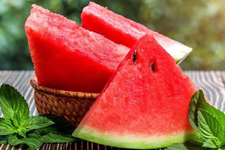 Kramplara İyi Gelen Besinler Nelerdir? Kas Kramplarına İyi Gelen 6 Sağlıklı Besin