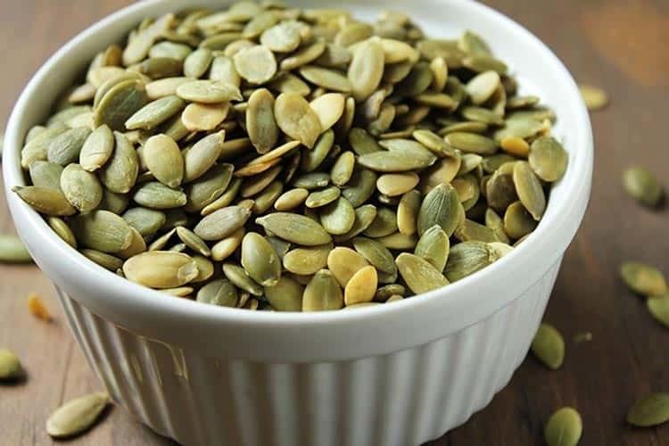 Magnezyum İçeren Gıdalar Nelerdir? Magnezyum Açısından Zengin Süper Sağlıklı 7 Besin