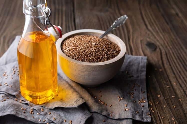 Omega 3 Açısından Keten Tohumu Yağı Mı Yoksa Balık Yağı Mı Sizin İçin Daha İyi Bir Seçim?