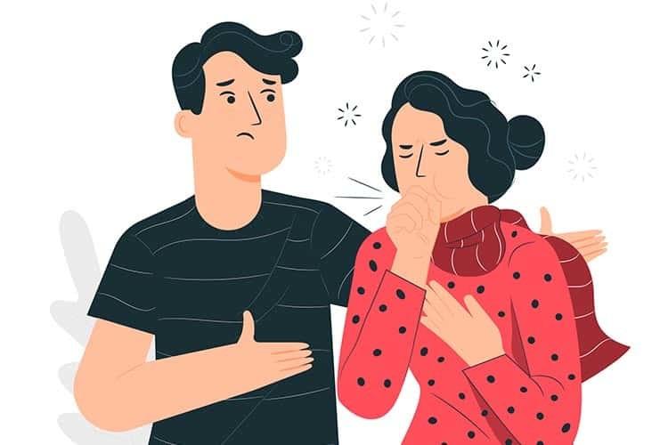 10 Soruda Koronavirüs Hakkında Bilmeniz Gereken Her Şey
