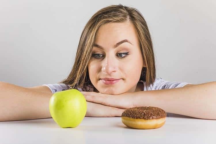 Düşük Karbonhidratlı Diyet Olarak Bilinen Ketojenik Diyet Nedir Nasıl Yapılır?