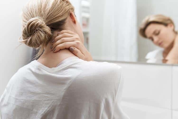 Fibromiyalji Ve Miyofasyal Ağrı Sendromu Arasındaki Farklar Nelerdir?