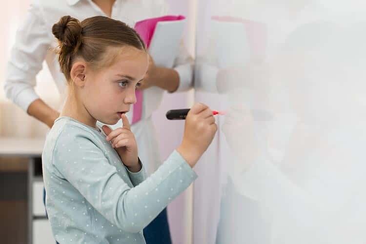 Çocuklarda Dikkat Eksikliği ve Hiperaktivite Bozukluğunun 14 İşareti
