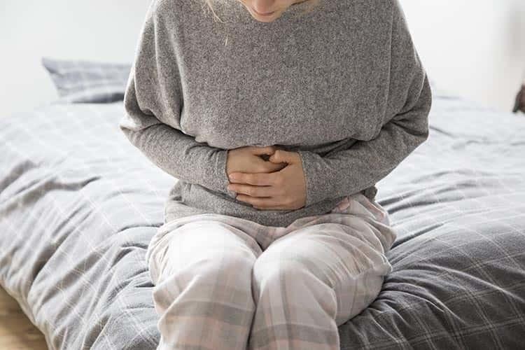 Gluten Alerjisinden Daha Fazlası Olan Çölyak Hastalığı Nedir Belirtileri Nelerdir?
