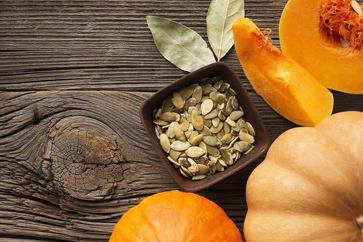 Hipertansiyon Olarak Bilinen Yüksek Tansiyona İyi Gelen 15 Sağlıklı Yiyecek
