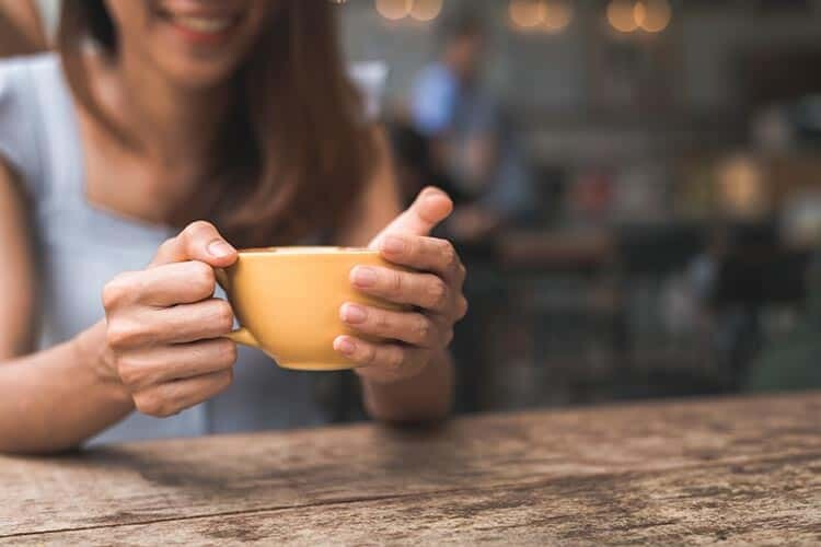 Kahve İçmek Kilo Vermenize Yardımcı Olur Mu? Kahve Diyeti Gerçekten İşe Yarıyor Mu?