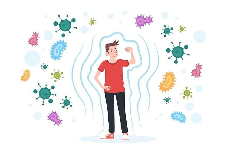 Koronavirüs (Covid-19) Sözlüğü: Hayatımıza Giren Yeni Kelimeler ve Anlamları