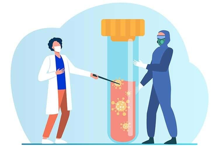 Koronavirüs İle Kan Grubu İlişkisi: Kan Grubunuz Covid-19'a Yakalanma Riskinizi Artırıyor Mu?