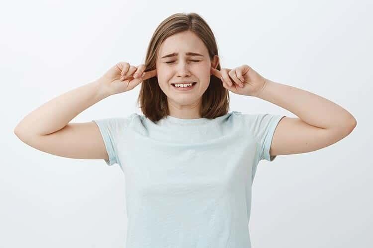 Yetişkinlerde Dikkat Eksikliği ve Hiperaktivite Bozukluğu Belirtileri Nelerdir?