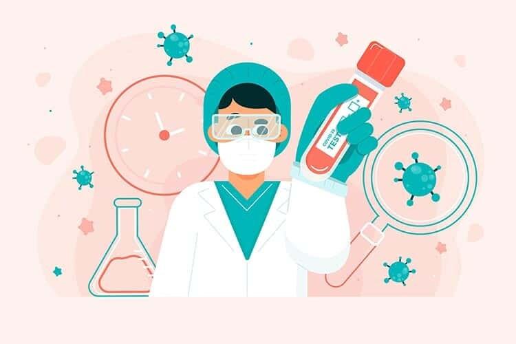 Covid-19 Antikor Testi Nedir? Covid-19 Testi ve Antikor Testi Ne Zaman Yapılır?