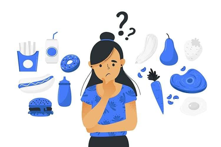 Gluten İntoleransı Olanlar Nasıl Beslenmeli? Kaçınmanız Gereken ve Yiyebileceğiniz Yiyeceklerin Listesi