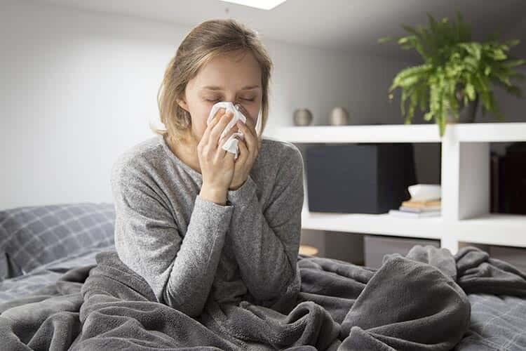 Grip Aşısının Yan Etkileri ve Faydaları Nelerdir? Sizin İçin Güvenli Mi?