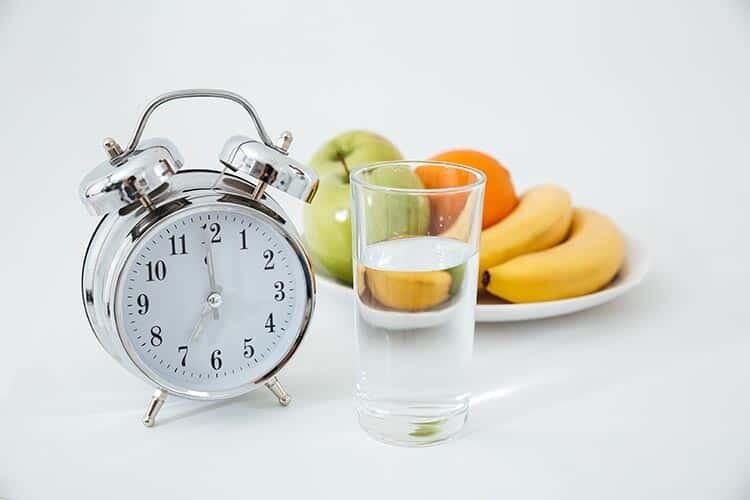 İntermittent Fasting Nedir Nasıl Yapılır?: Yeni Başlayanlar İçin Aralıklı Oruç Diyeti Rehberi