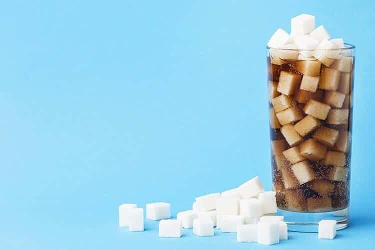 Şeker Hastalarının Uzak Durması Gereken 11 Yiyecek ve İçecek