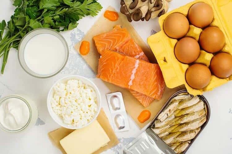 D Vitamini ve K Vitamini İlişkisi: K Vitamini Olmadan D Vitamini Almak Zararlı Mıdır?