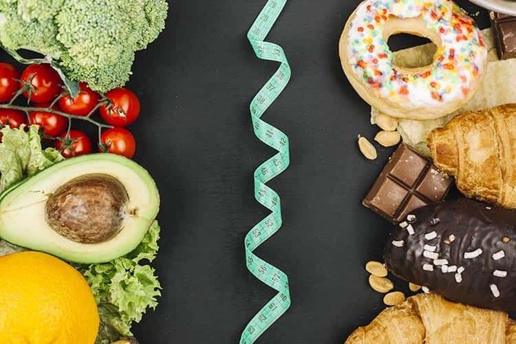 Doymuş ve Doymamış Yağ Arasındaki Fark Nedir? Hangisi Daha Sağlıklı?