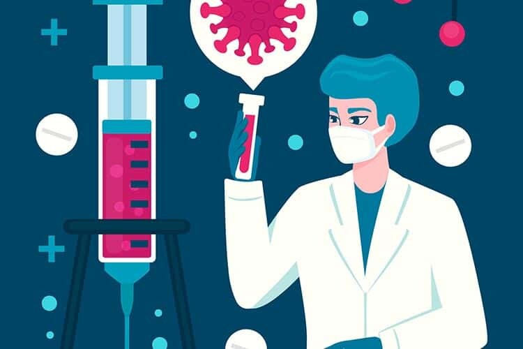 10 Soruda Covid-19 Aşıları İle İlgili En Çok Merak Edilenler