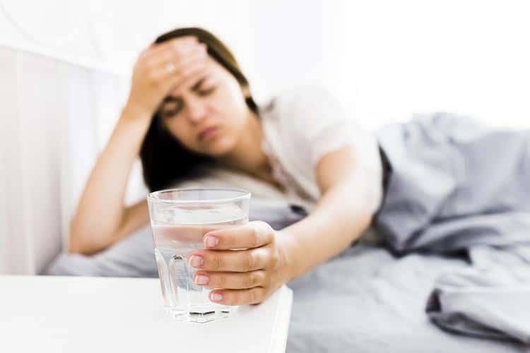 Geçirgen Bağırsak Sendromunun 12 Belirtisi