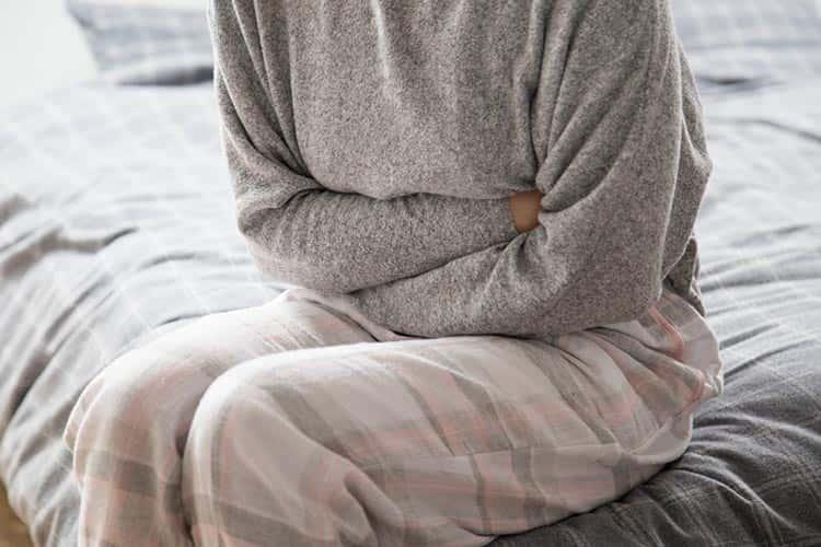 Geçirgen Bağırsak Sendromunu İyileştirmenin ve Önlemenin 7 Kolay Yolu