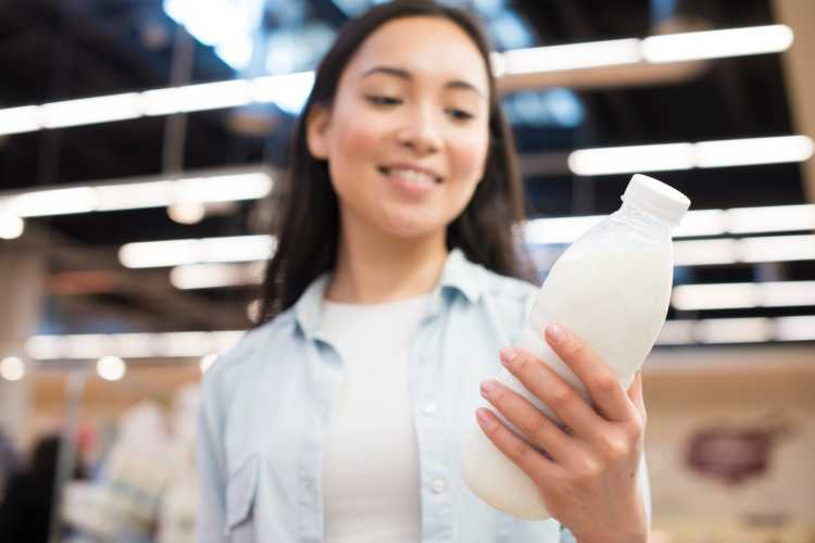 Gıda Paketleri Sizi Aldatmasın! Gıda Sektörünün En Büyük 11 Yalanı