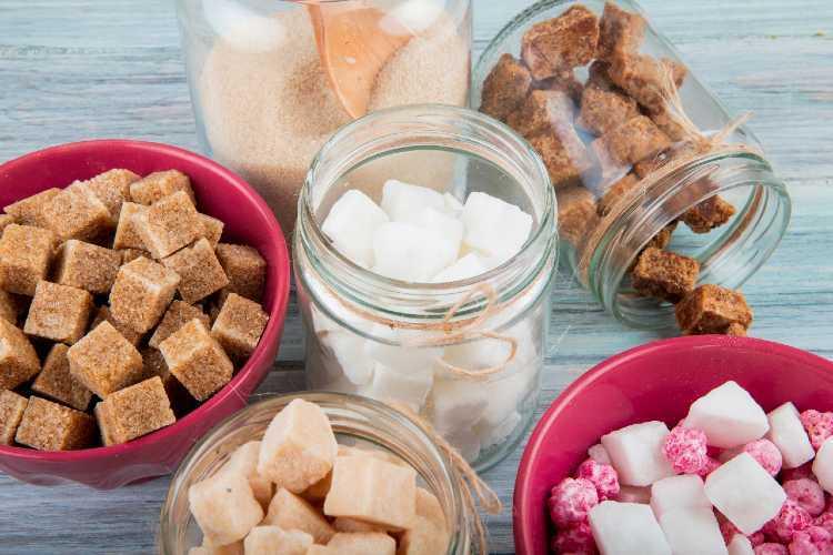 Bu Şekerlere Dikkat! Paketlenmiş Gıdalarda Şeker Yerine Kullanılan Farklı İsimlerin Listesi
