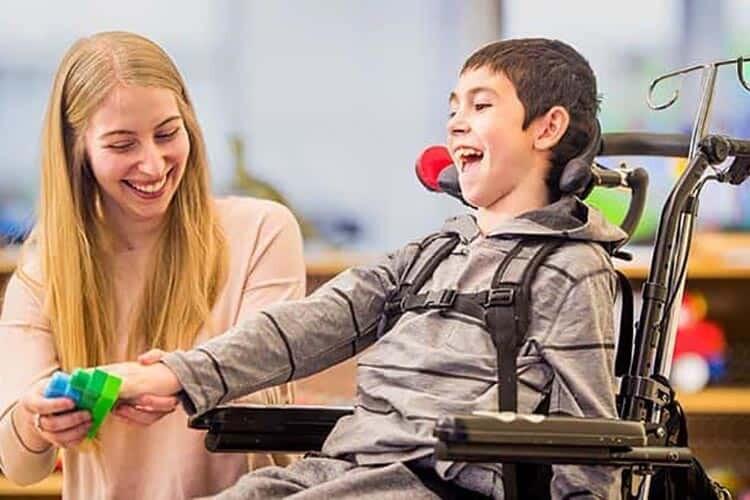 Tedavisi İçin Bağış Kampanyaları Düzenlenen SMA Hastalığı Nedir Belirtileri Nelerdir?