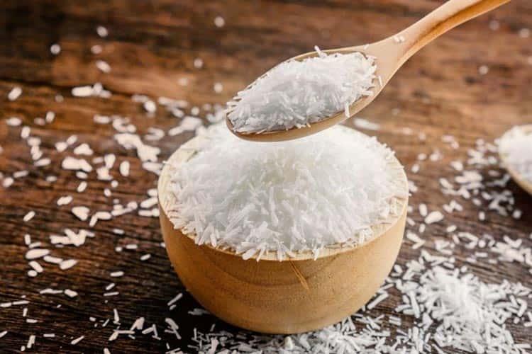 Monosodyum Glutamat İçeren 8 Yiyecek