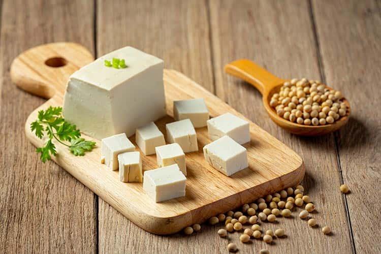 Umami Lezzetiyle Sizi Şaşırtacak 9 Sağlıklı Yiyecek