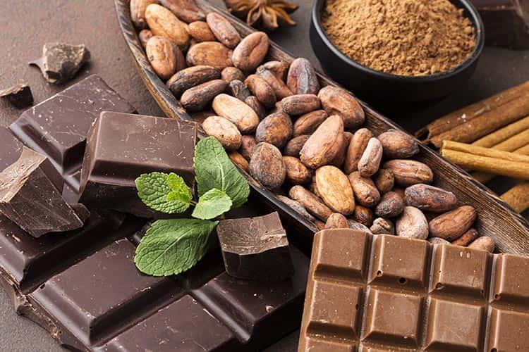 Kakao Yağının 10 Faydası