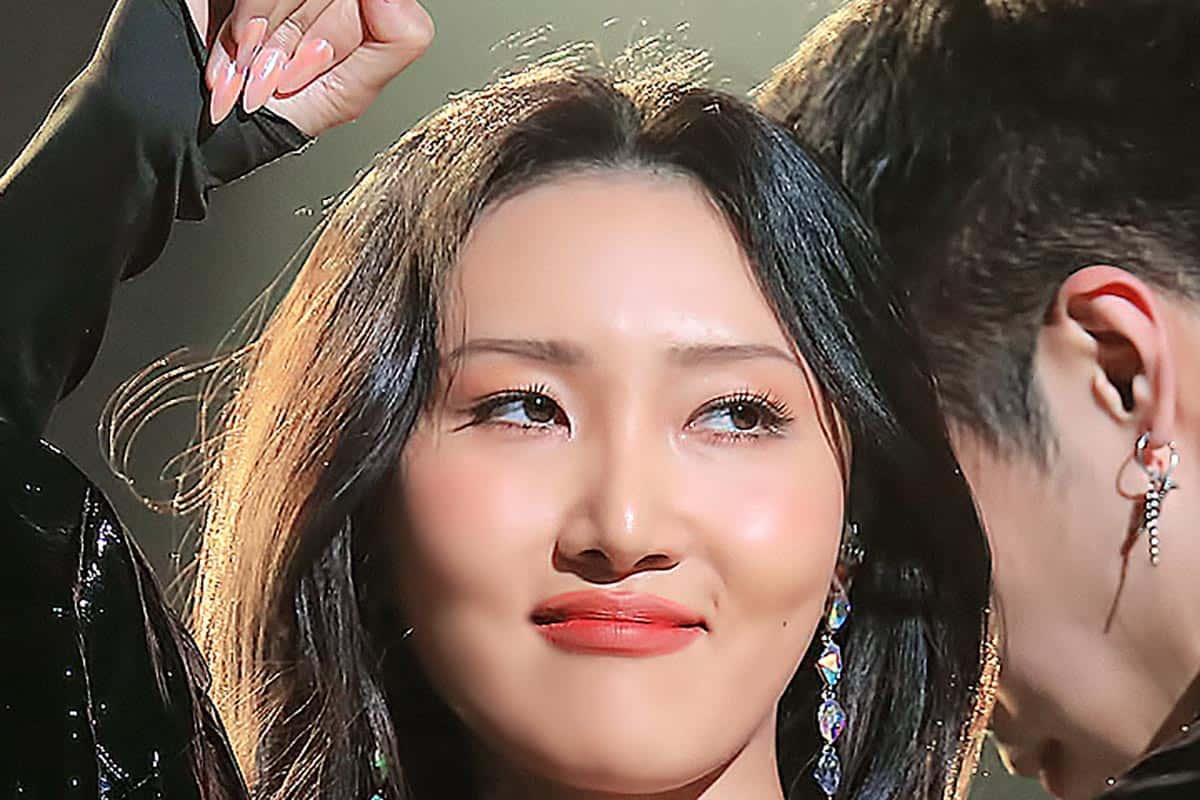 Kpop İdollerinin Diyetleri